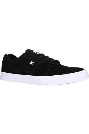 DC Schuhe - Tonik Skate Shoes Skate Shoes