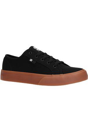 DC Sneakers - Manual Sneakers