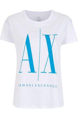 Armani Damen Shirts - 8NYTCXYJG3Z 9180