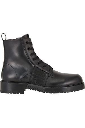 VALENTINO Garavani - Combat Boots VLTN