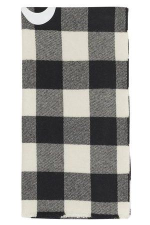 Moncler Herren Schals - Schal
