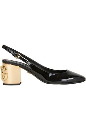 Dolce & Gabbana Damen Sandalen - Slingbacks