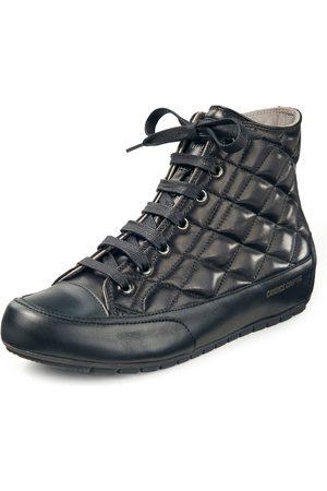 Candice Cooper Damen Sneakers - Sneaker Plus Bord Größe: 35