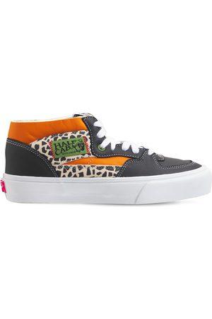 """Vans Sneakers """"half Cab Ef Vlt Lx"""""""