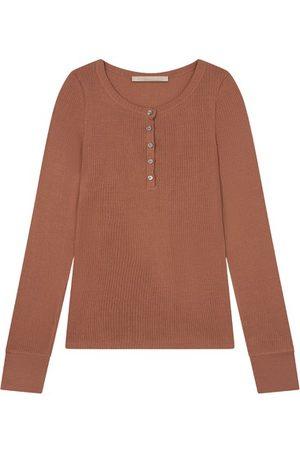 Vanessa Bruno Damen Shirts - T-Shirt Bebee