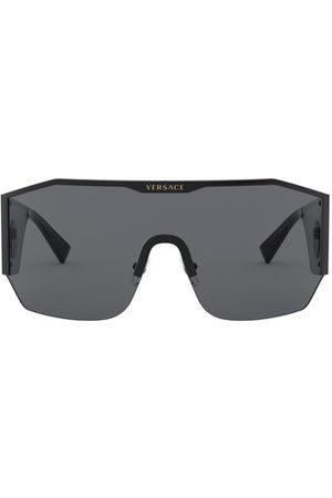 VERSACE VE2220 Sonnenbrille