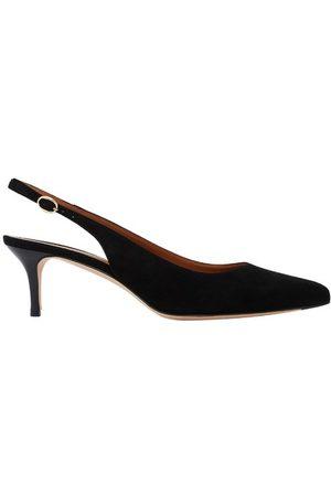 Vanessa Bruno Slingback-Schuhe