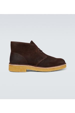 Clarks Schuhe Desert Boot 221