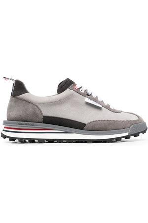 Thom Browne Damen Sneakers - Tech Runner Sneakers