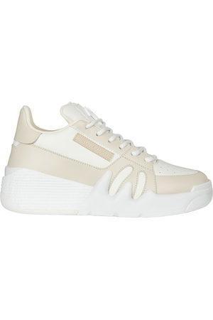Giuseppe Zanotti Damen Sneakers - Talon Sneakers