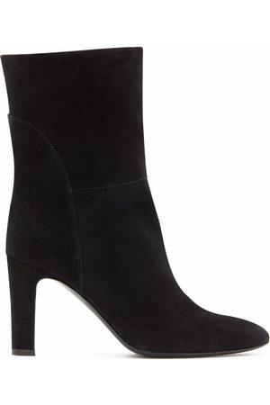 Giuseppe Zanotti Damen Stiefeletten - Viviana heeled boots