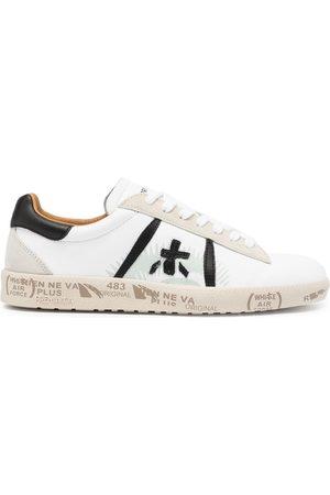 Premiata Damen Sneakers - Andy Sneakers