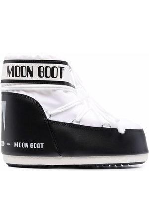 Moon Boot Winterstiefel - Classic Low 2 Schneestiefel