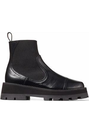 Jimmy Choo Damen Stiefeletten - Clayton ankle boots