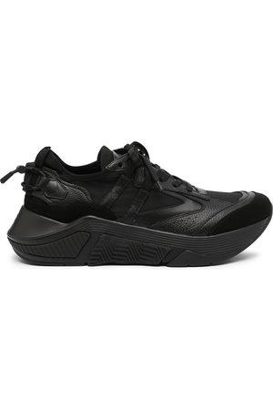 Armani Herren Sneakers - GA Man Sneakers