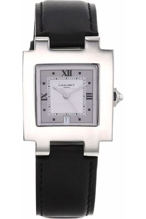 CHAUMET 2000s pre-owned Style 30mm