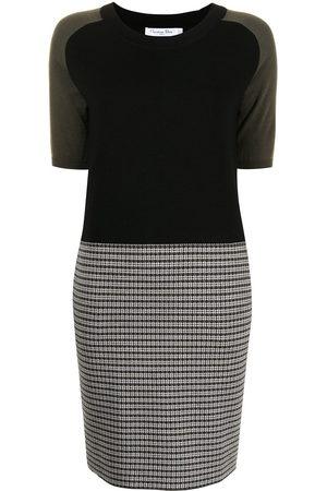 Dior Damen Kleider - Pre-owned Kleid