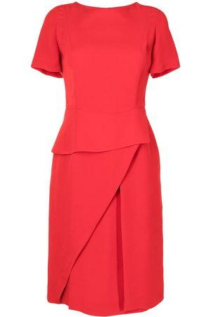 Dior Pre-owned Kleid