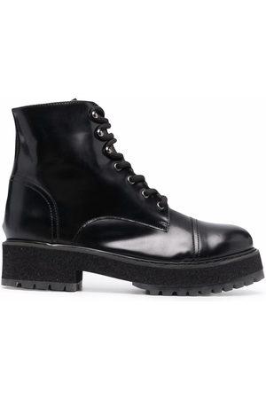AGL ATTILIO GIUSTI LEOMBRUNI Damen Stiefeletten - Simonetta ankle boots