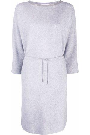 Fabiana Filippi Damen Freizeitkleider - Verziertes Kleid