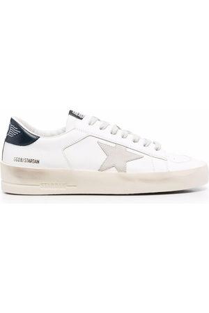 Golden Goose Damen Sneakers - Stardan low-top sneakers