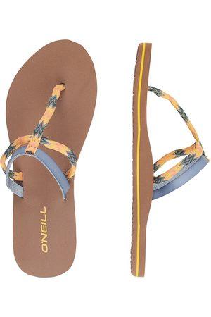 O'Neill Damen Sandalen - Venice Ditsy Sandals