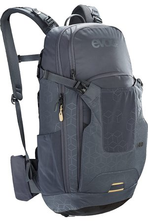 Evoc Rucksäcke - FR Neo 16L Backpack