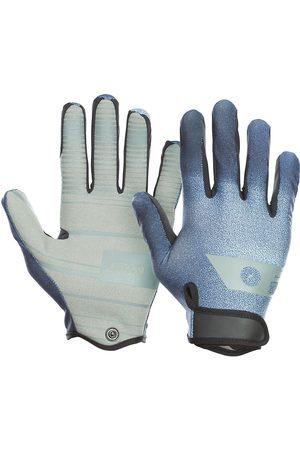 Ion Handschuhe - Amara Full Finger Neoprene Gloves