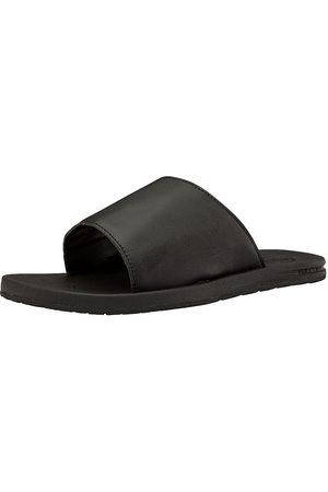 Volcom Damen Sandalen - E-Cliner Slide Sandals