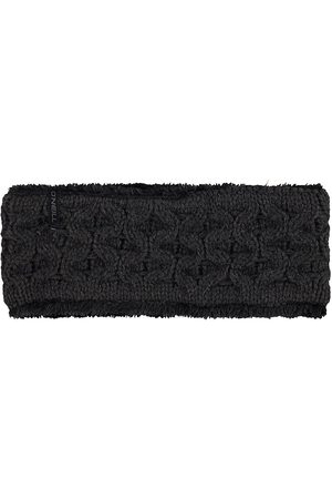 O'Neill Damen Mützen - Nora Wool Headband