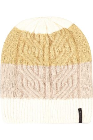 O'Neill Cable Beanie