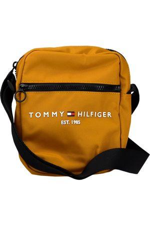 Tommy Hilfiger Handtaschen - Kosmetiktasche - AM0AM08016KD0