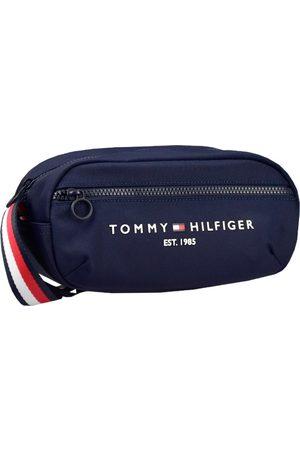 Tommy Hilfiger Handtaschen - Kosmetiktasche - AM0AM07845DW5