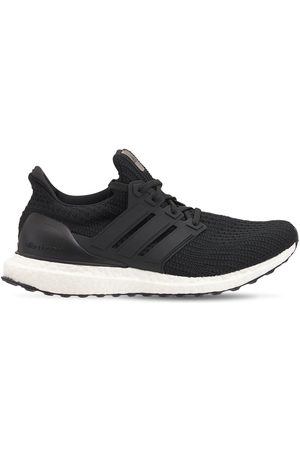 "adidas Sneakers ""ultraboost 4.0 Dna"""