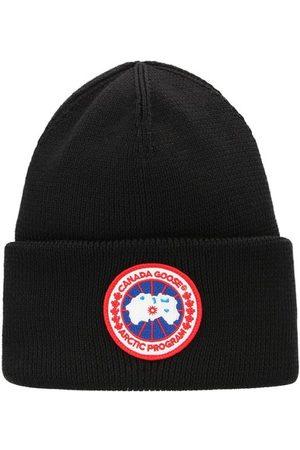 Canada Goose Herren Mützen - Mütze Arctic
