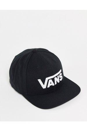 Vans Herren Hüte - – Drop V II – Snapback-Cap in