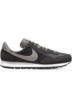 """Nike Damen Sneakers - Sneakers """"pegasus 83 Nh"""""""