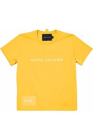 Marc Jacobs The T-Shirt Oberteil