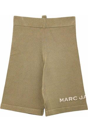 Marc Jacobs The Sport Short