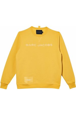 Marc Jacobs The Sweatshirt Pullover