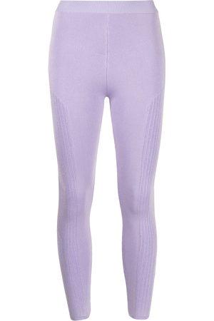 AZ FACTORY Damen Leggings & Treggings - LEGGING