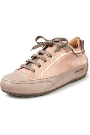 Candice Cooper Sneaker Kendo rosé
