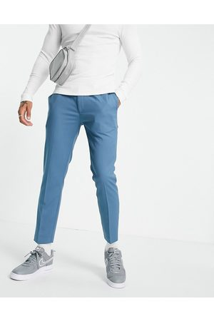 Topman – Elegante Jogginghose mit engem Schnitt in