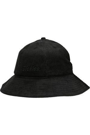 Dickies Hüte - Higginson Bucket Hat