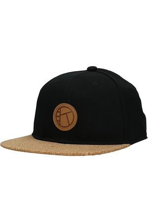 Kazane Caps - Leny Cap