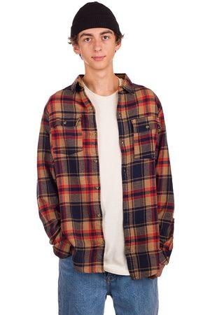 Dravus Herren Freizeit - Jubal Shirt