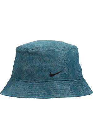 Nike Fischerhut