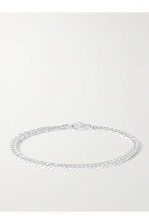 Hatton Labs Sterling Bracelet