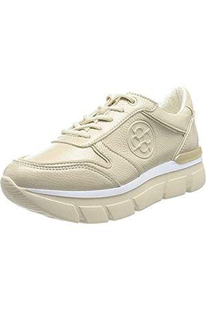 bugatti Damen Lian Evo Sneaker/