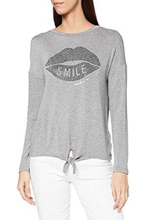 Street One Damen 315685 T-Shirt